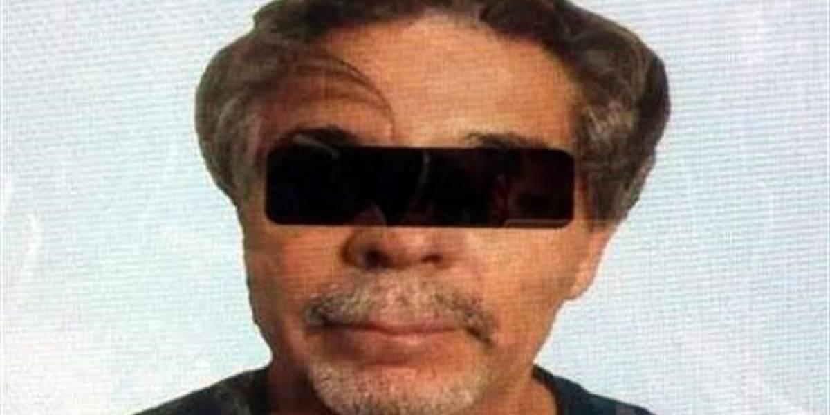 Liberan a presunto operador financiero del Cártel de Jalisco