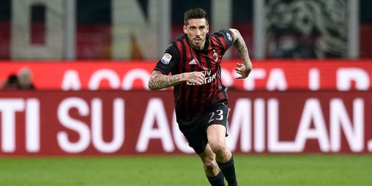 Pumas tendría a jugador del Milán en la mira