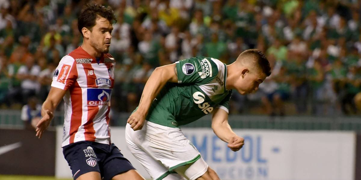 Junior vs Tigres en vivo: La sorpresa recibe al favorito