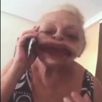 abuelita.jpg