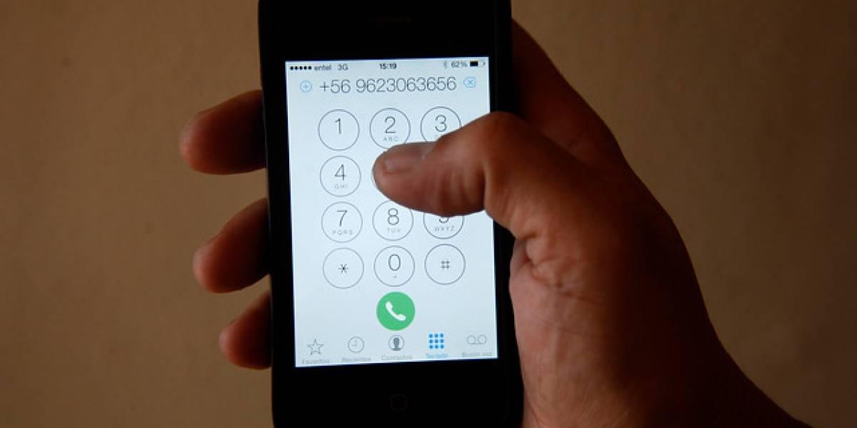 Minsal prohíbe el uso de celulares en los quirófanos tras polémico vídeo viral