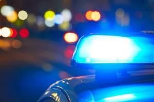 Preocupados en Caguas por nuevo incidente con delincuentes