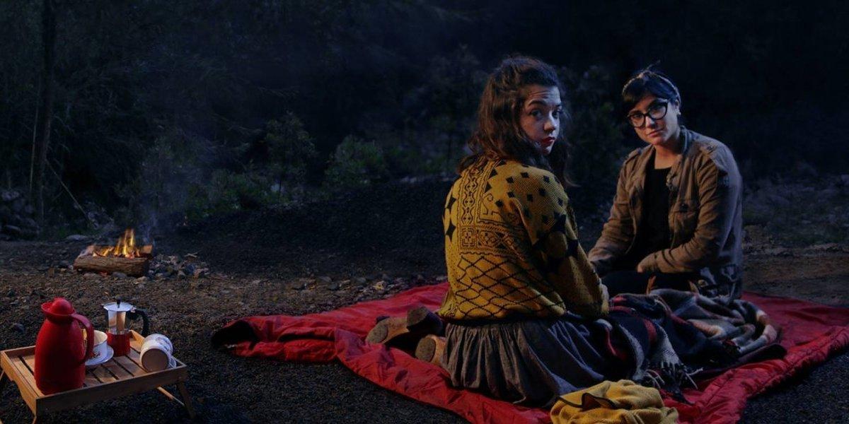 """Regresa """"La Otra Banqueta"""", el festival de cine por la diversidad"""