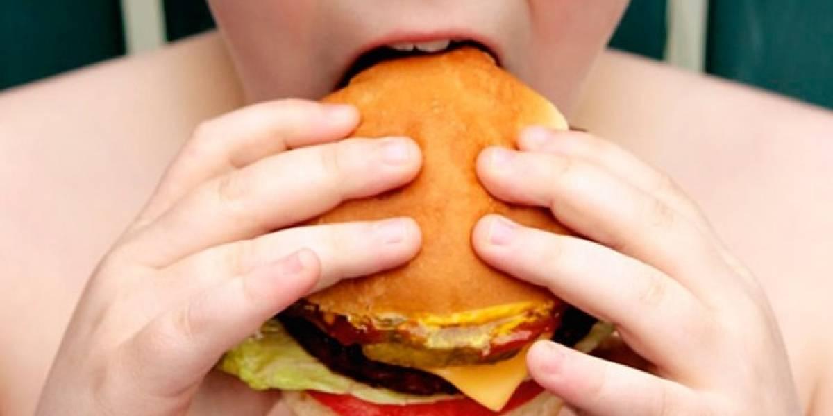 Por éstas razones un niño con obesidad podría sufrir más de lo que imagina