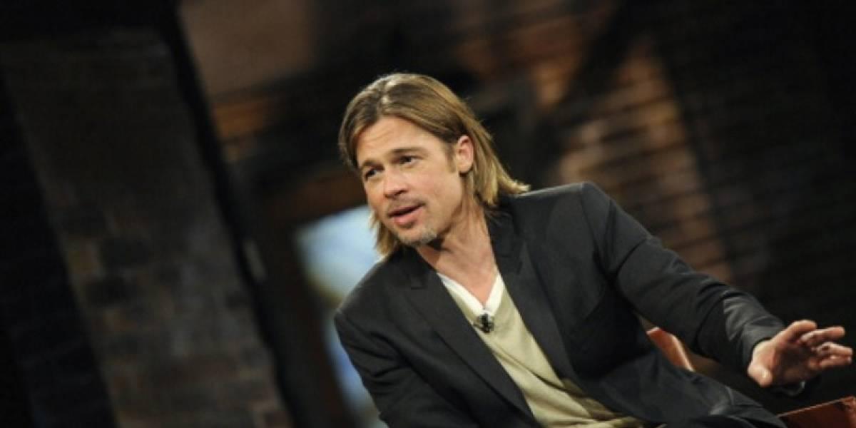 Estos son los 10 hombres más guapos del mundo, según la ciencia