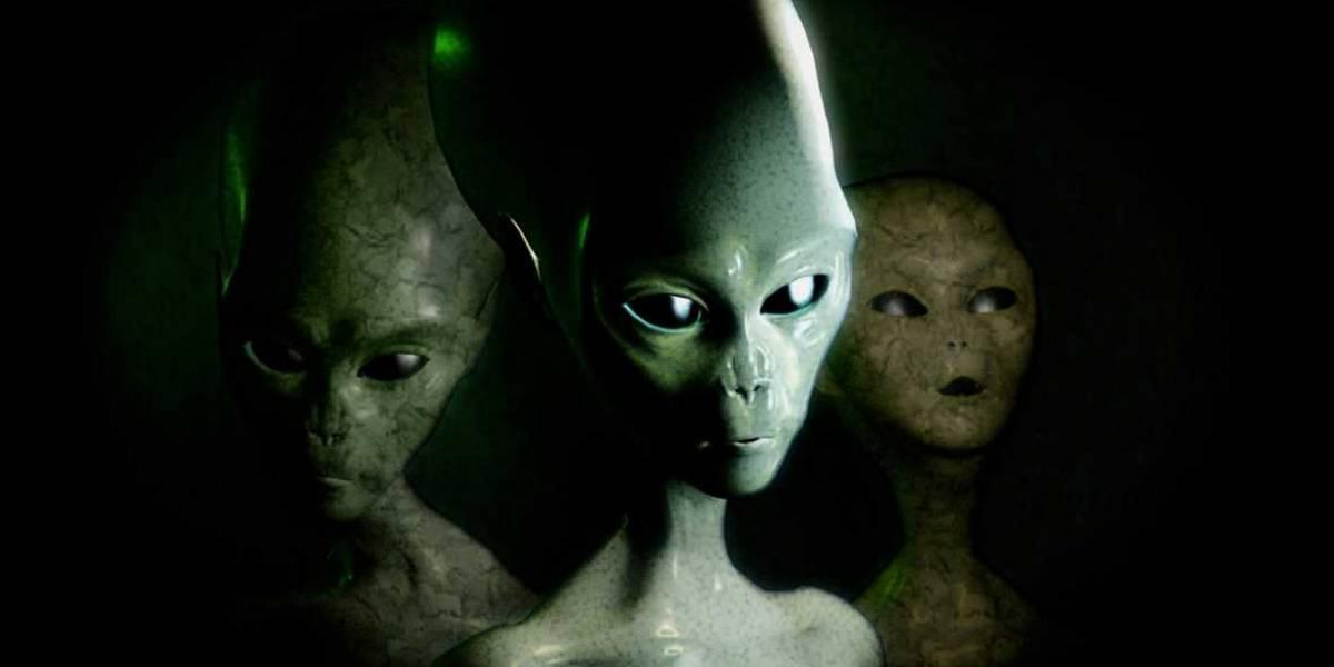 El millonario trabajo que ofrece la Nasa para proteger a la Tierra de los extraterrestres