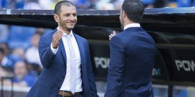 Nahuel Guzmán asegura que Tigres está lejos de ser el Real Madrid