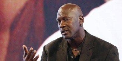 Michael Jordan coloca a Kobe Bryant por encima de LeBron James