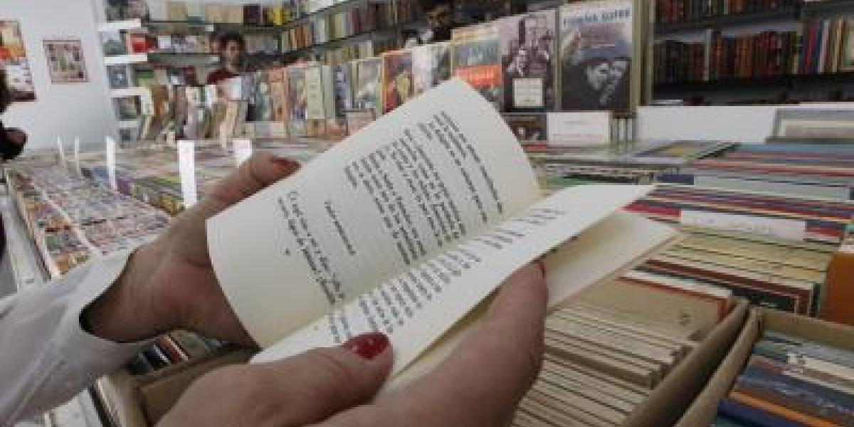 """""""La casa de huéspedes"""", una novela ambientada en los años 70"""