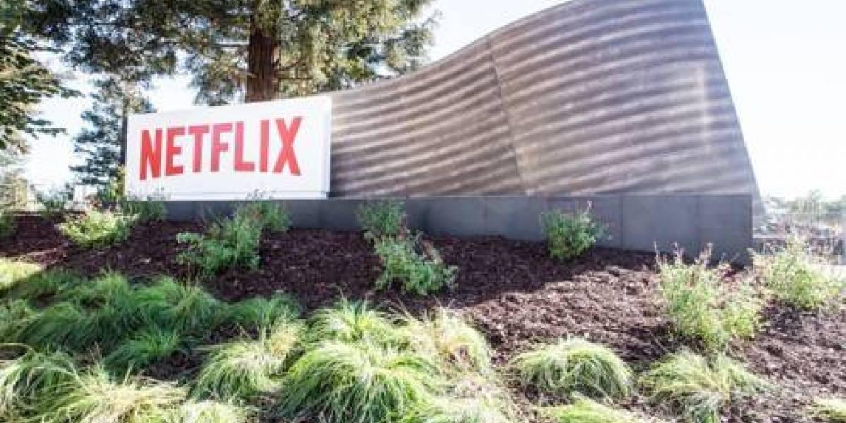 Netflix anuncia nueva serie producida en México: Diablero