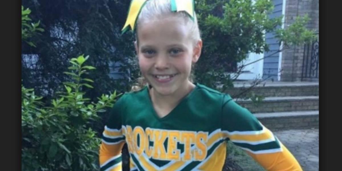 Niña se suicida tras 1 año acosada por compañeras de clase