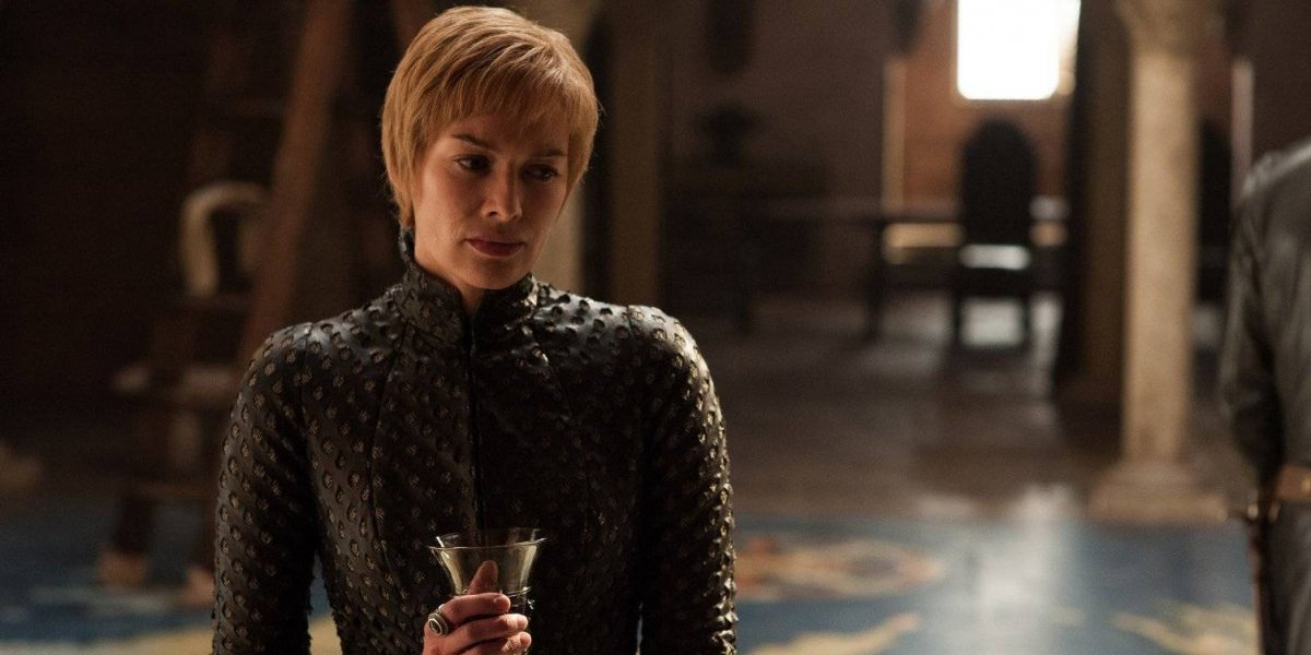 "Hackers publican material inédito de ""Games of Thrones"""