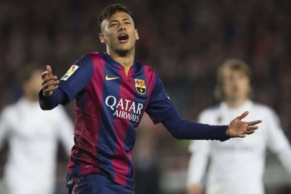 Memes de traspaso de Neymar al Paris Saint Germain