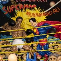 phileas-flash-superman-vs-ali-high-res01-5.jpg