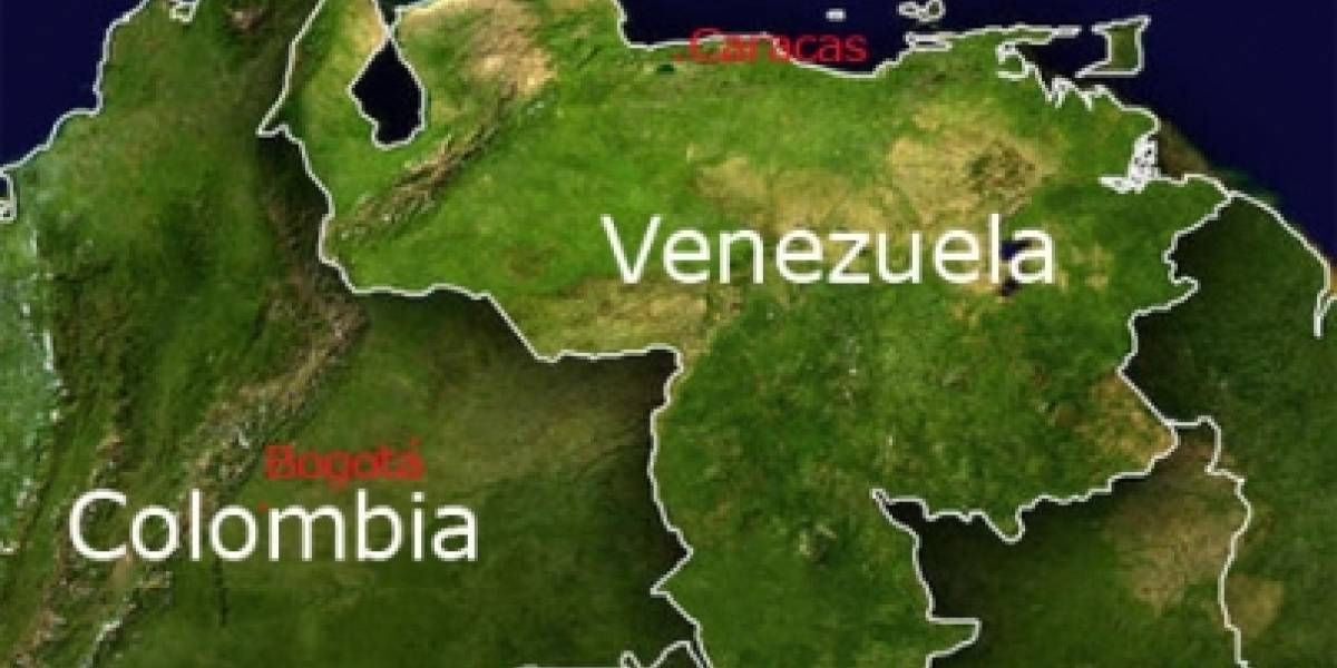 Alertan sobre posible éxodo de venezolanos a Colombia