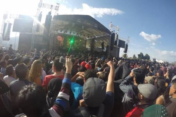 Todo lo que debes saber del Quitofest 2017
