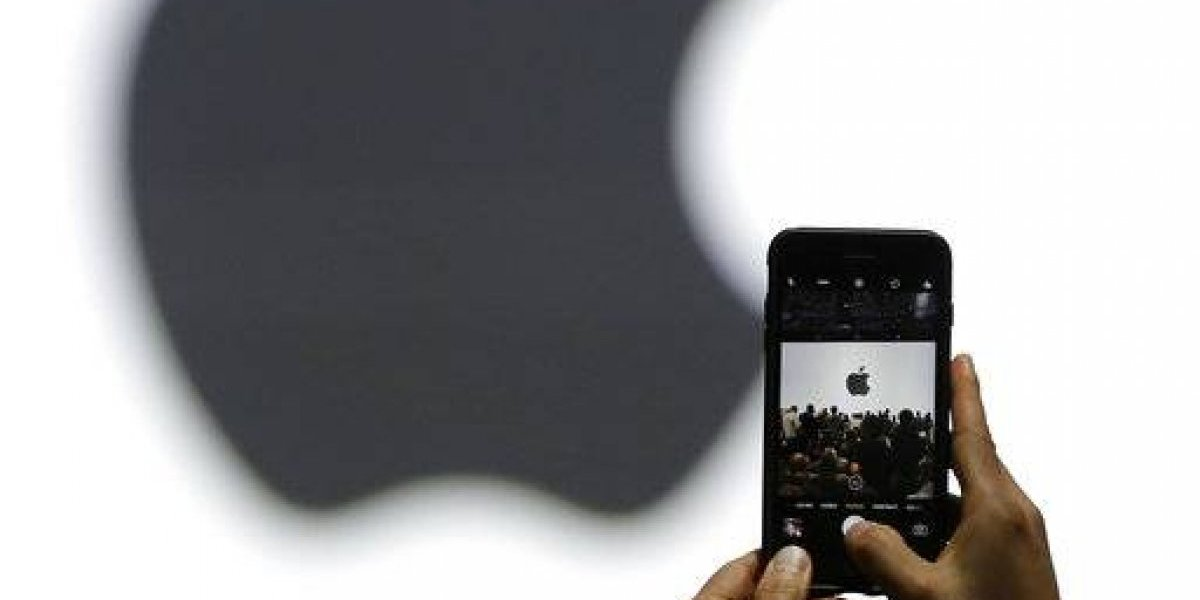 La realidad aumentada: el salto al futuro de Apple