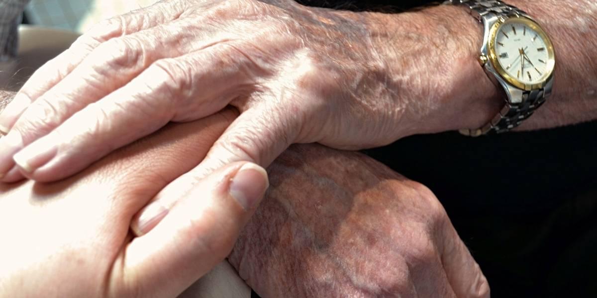 "Se convierte en ""práctica común"" la eutanasia en Holanda"