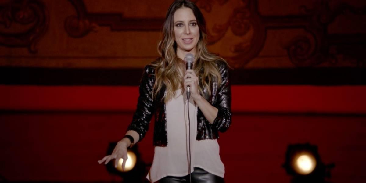 21 nuevos comediantes tendrán su especial de stand up en Netflix