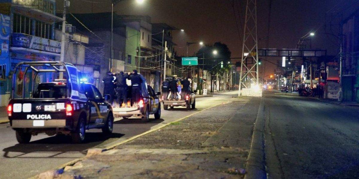 Tianguis de San Juan se reinstalará el domingo, pero con condiciones