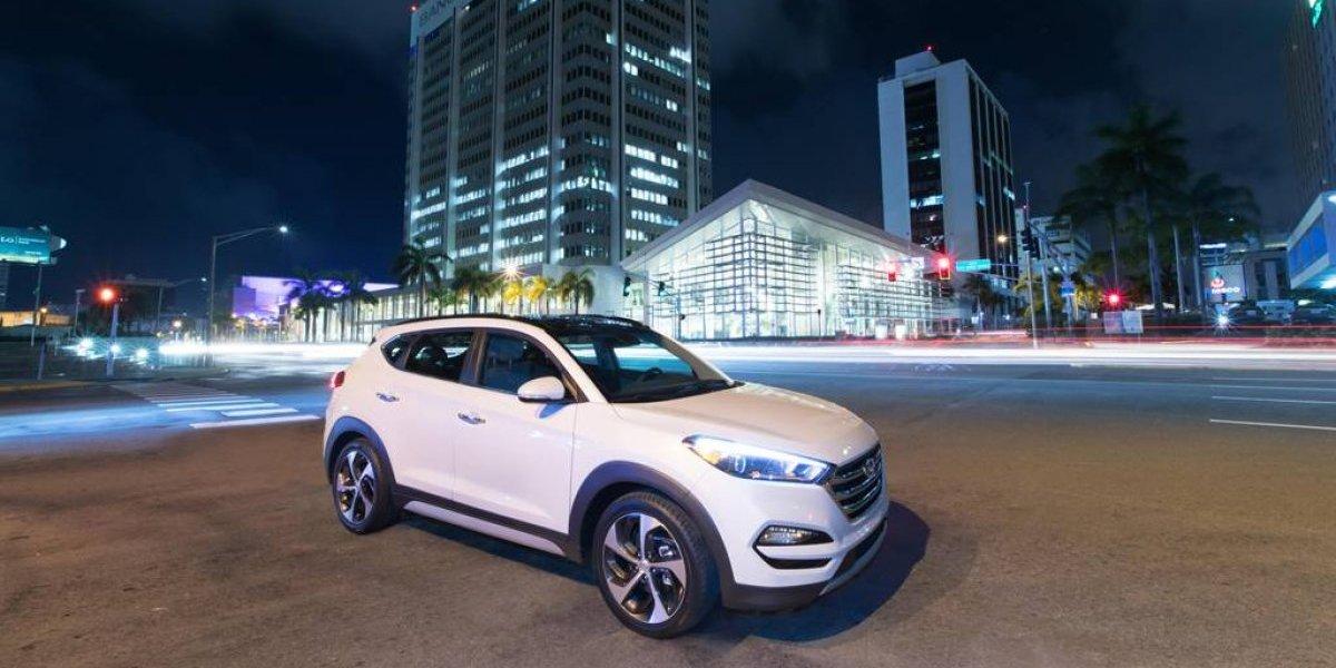 Hyundai anuncia 70 % de su red está en funciones