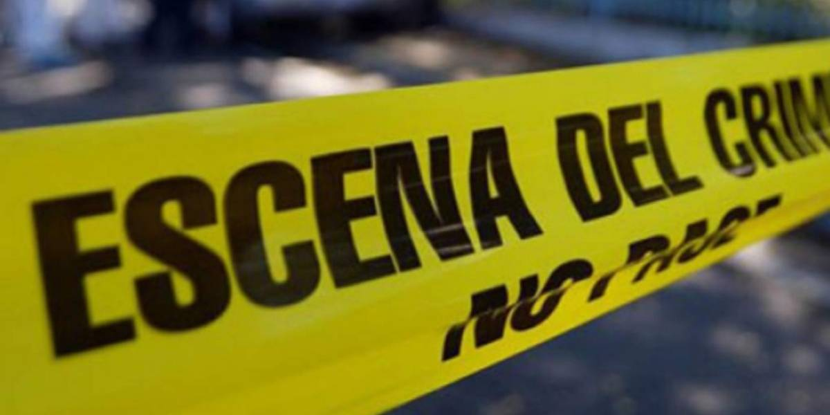 """Argentina: Mató de seis puñaladas a su ex esposa delante de sus tres hijos y justicia dijo que no había """"violencia de género"""" por lo que descartó femicidio"""