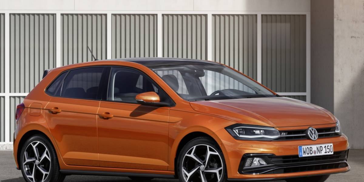 Volkswagen faz recall total de 194 veículos; veja lista de chassis envolvidos