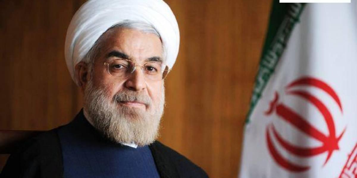 Sanciones impuestas por Trump, rompieron términos del acuerdo nuclear con EU: Irán