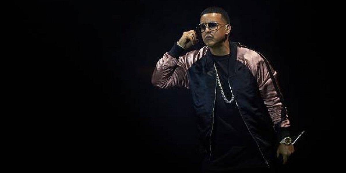 Por esta razón Daddy Yankee se niega a viajar a Venezuela