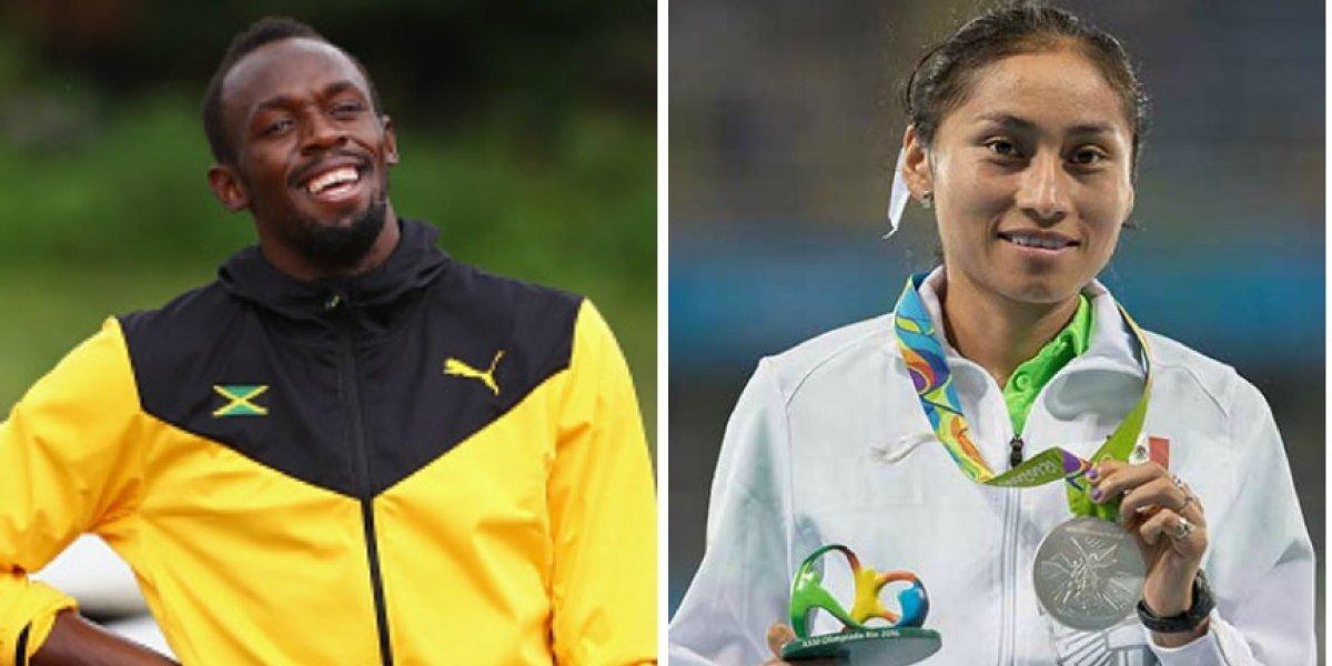 Arranca el mundial de Atletismo 2017 con el adiós de Bolt y mexicanos en acción