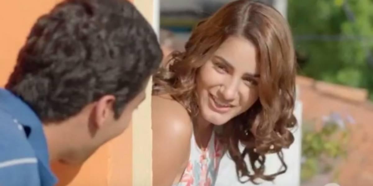 Ella es la verdadera 'July Cuello', el gran amor de Kaleth Morales