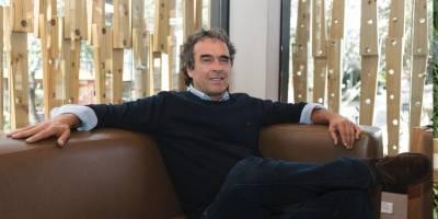 Las propuestas de Sergio Fajardo a la Presidencia de Colombia