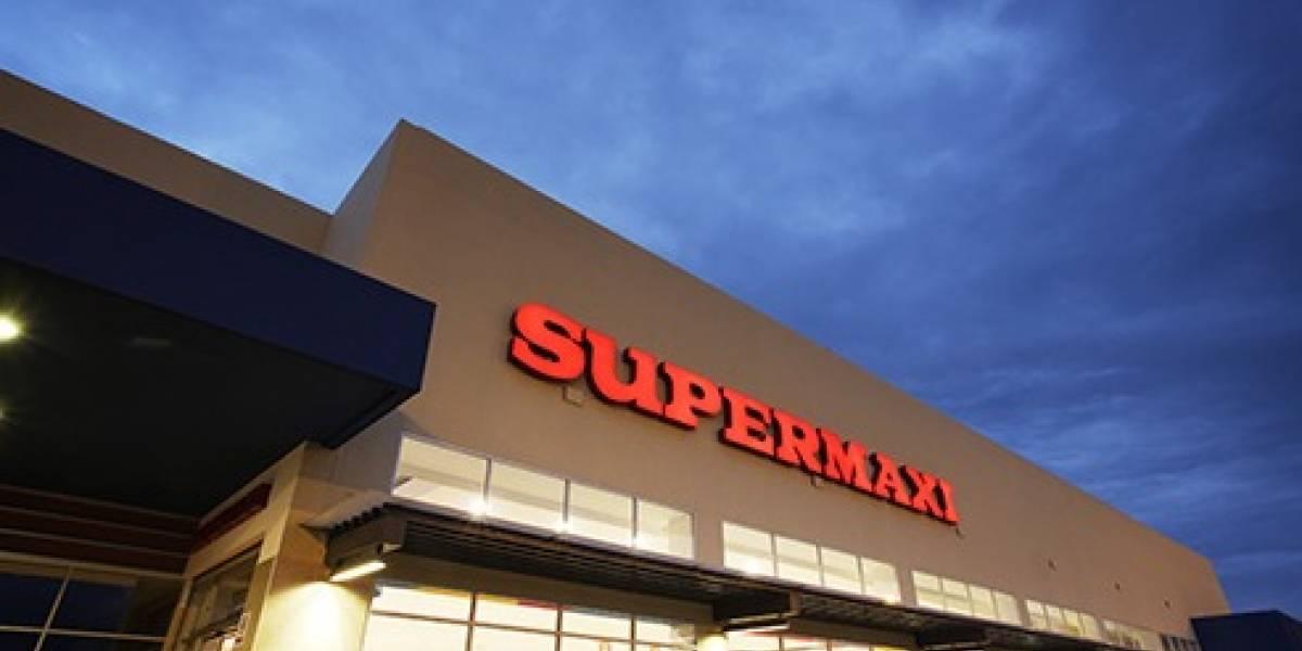 Supermaxi desmiente información sobre ofertas laborales que circulan en redes