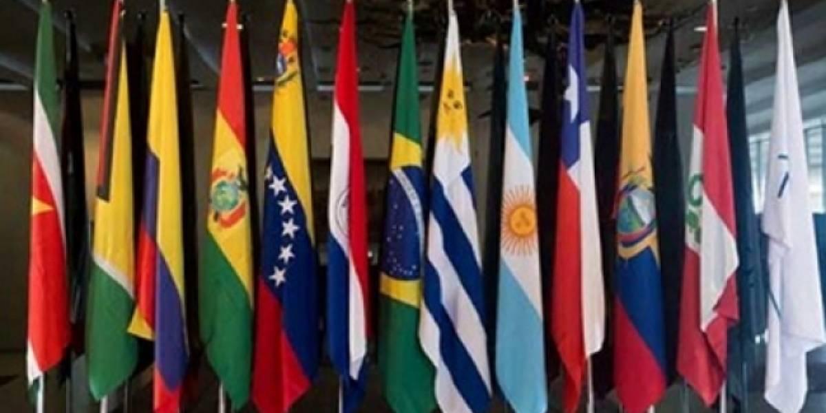 Mercosur analiza suspensión definitiva de Venezuela como miembro