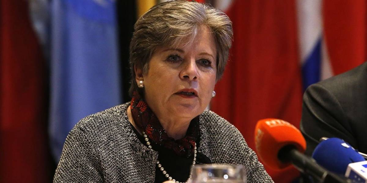 Latinoamérica crecerá 1.1%  este año: Cepal
