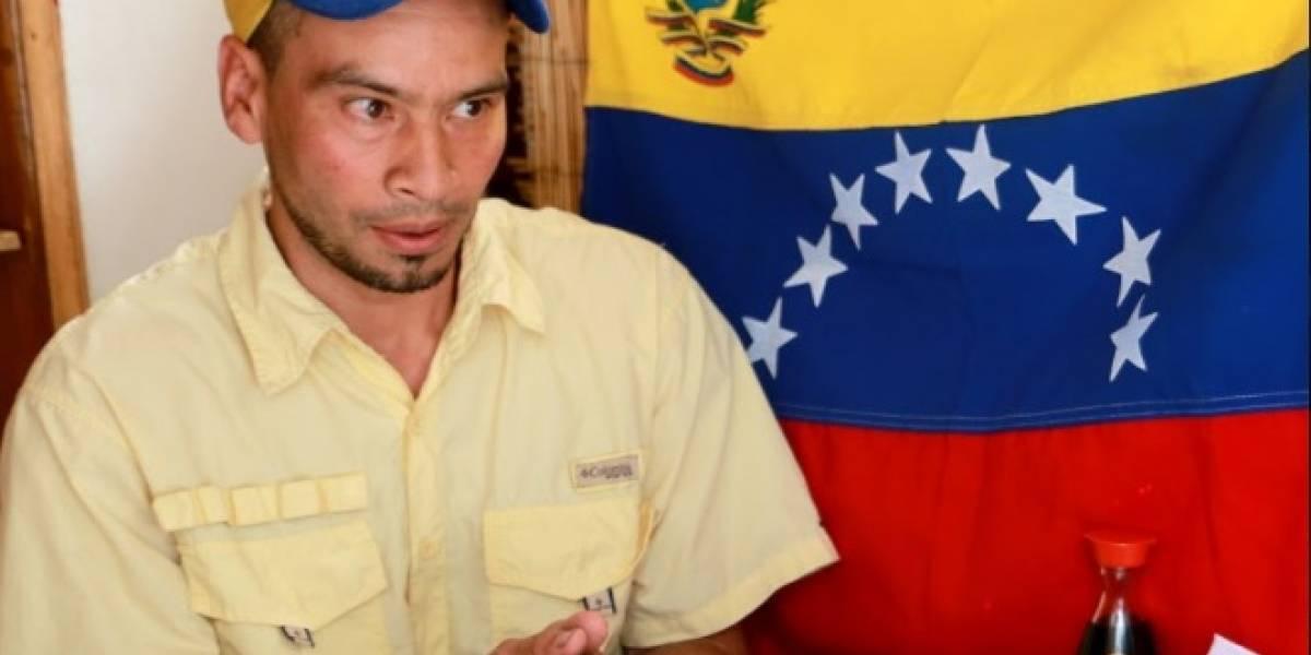 Venezolanos encontraron en Medellín la tranquilidad que les había sido esquiva en su país