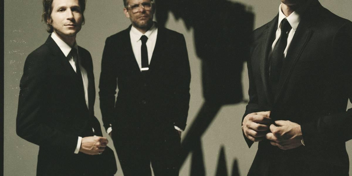 Coordenada Festival anuncia las bandas por día