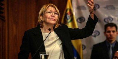 Venezuela: Empresa que contó los votos de la Constituyente denuncia