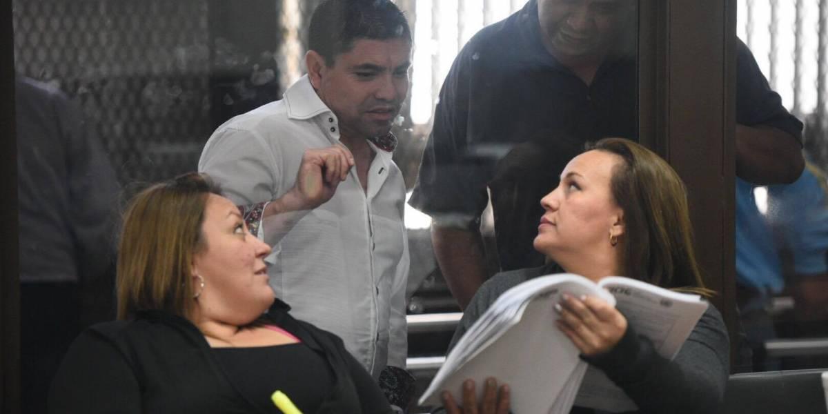 """""""El Taquero"""" ordenó el asesinato de Lima por el control en Pavón"""