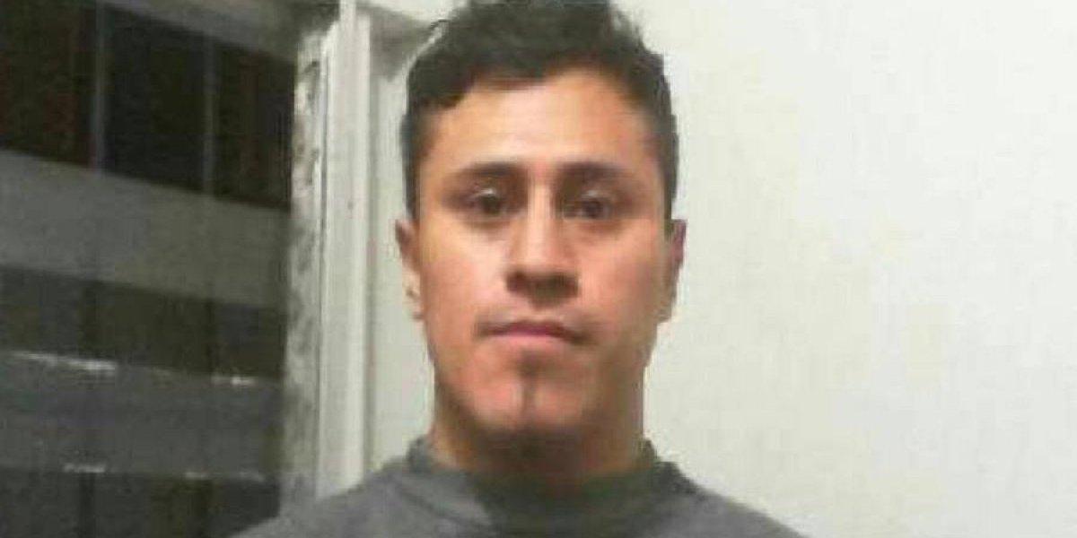 Mujer fue asesinada por su pareja mientras lo visitaba en Pavón