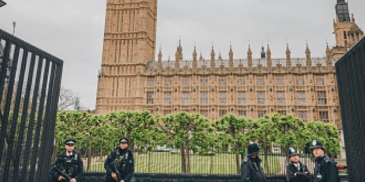 Condenan a cuatro yihadistas a cadena perpetua que planeaban atentado en Reino Unido