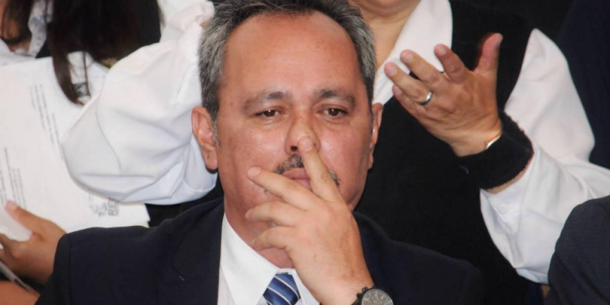 #Confidencial: Linchamiento a Morena