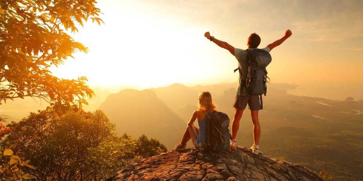 Un turismo sostenible necesita un turista responsable ¡Te decimos cómo serlo!