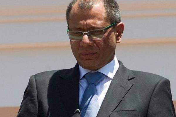 Alianza PAIS respalda pedido de Jorge Glas de facilitar investigaciones