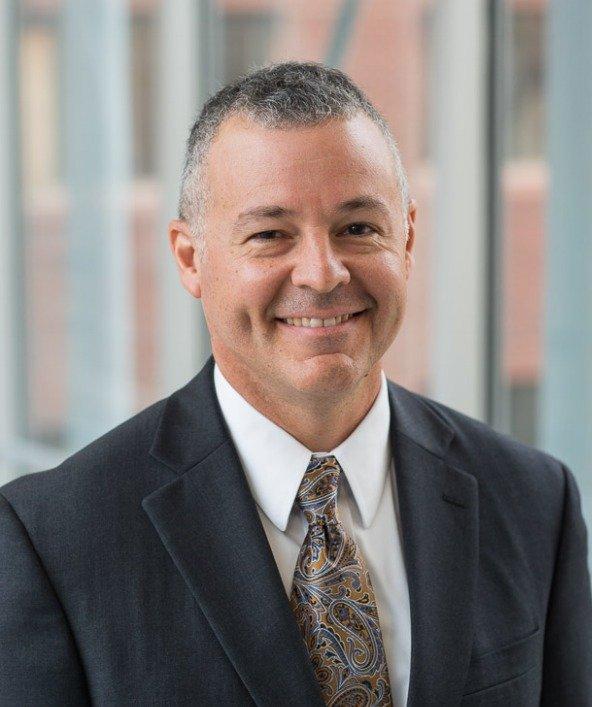 Noel Zamot fue nombrado por la Junta de Control Fiscal como jefe de transformación de la AEE.