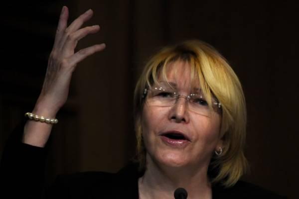 Fiscal Ortega