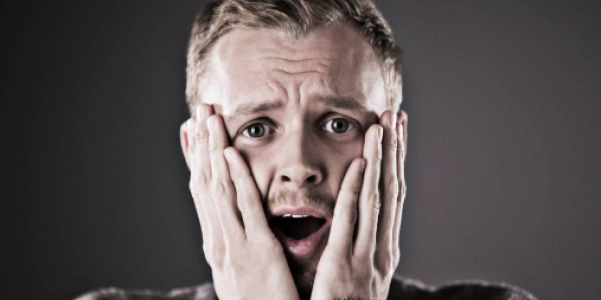 La fobia que puedes tener, que no sabías y que es bastante común