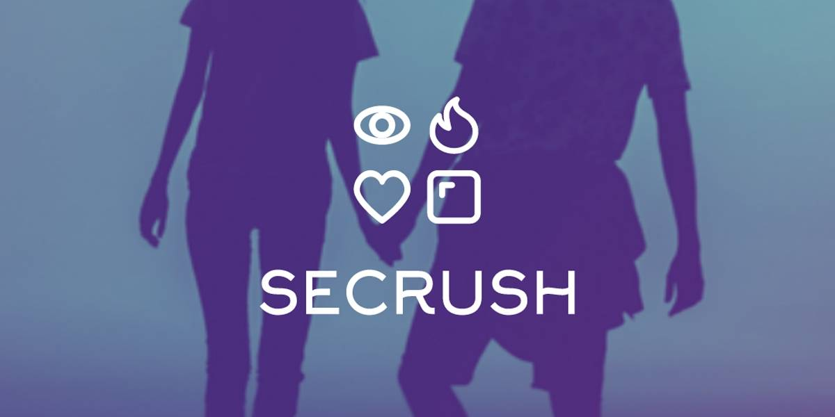 Afim de algum crush do Facebook? App mostra amigos que te curtem de volta