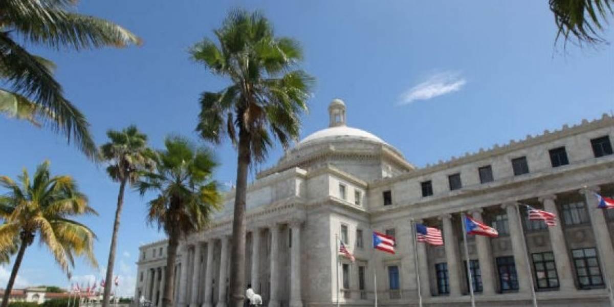 Senado aprueba proyectos distintos para reformar sistema de justicia para menores