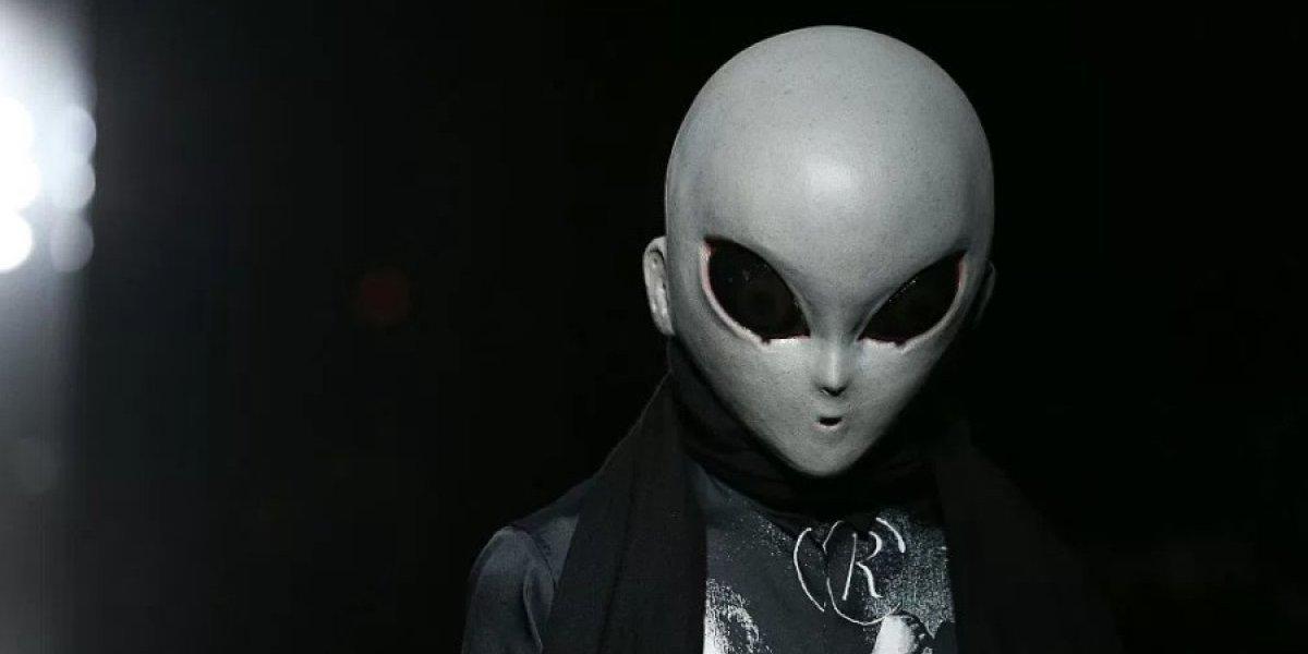 La NASA busca candidato para proteger la Tierra de extraterrestres y niño pide el trabajo con esta increíble carta